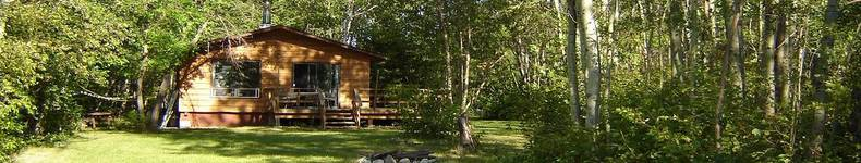 Rent a Cottage in Hillside Beach, for your Vacation, Holidays, Cottage Rental Cabin Rent, Manitoba, MB, Cottage rentals
